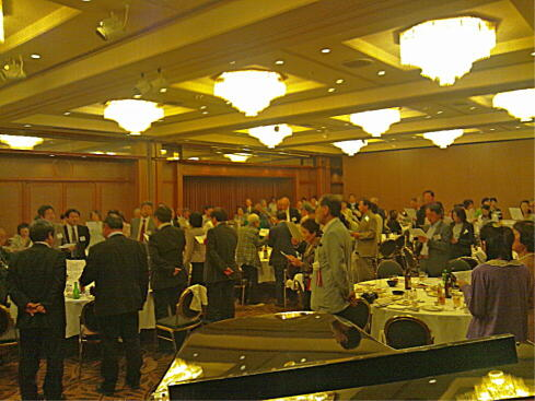 shouwakaisoukai20122b.jpg