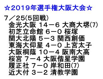2019高校野球大阪府予選.jpg