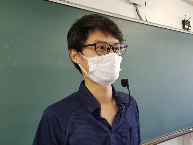 http://www.sakura-showakai.net/news/20200616_104938.jpg