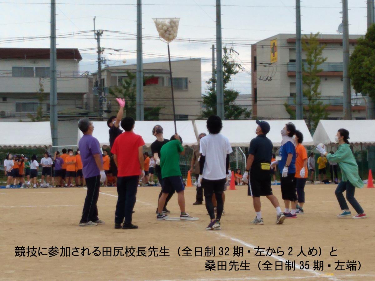http://www.sakura-showakai.net/news/IMG_20200930_144529_3-1.jpg