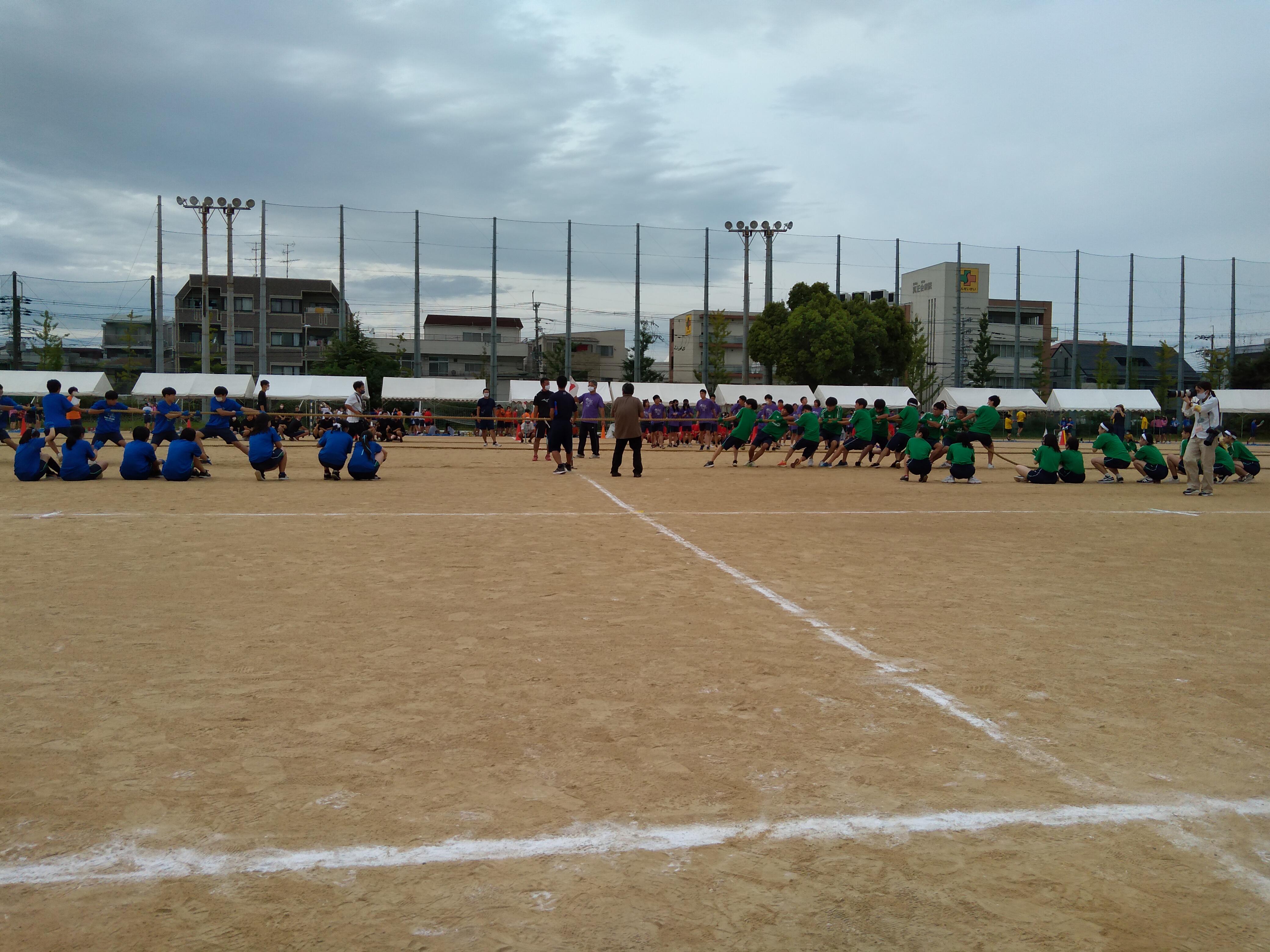 http://www.sakura-showakai.net/news/IMG_20200930_150604.jpg